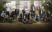 Lost - Staffel 5 - Produktdetailbild 1