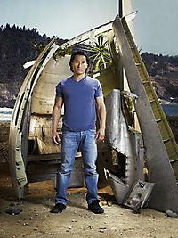 Lost - Staffel 5 - Produktdetailbild 9