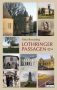 Lothringer Passagen, Klaus Bernarding