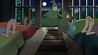 Lotte und das Geheimnis der Mondsteine - Produktdetailbild 1