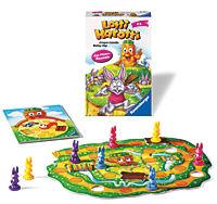 Lotti Karotti, Das Hasenrennen (Kinderspiel) - Produktdetailbild 1