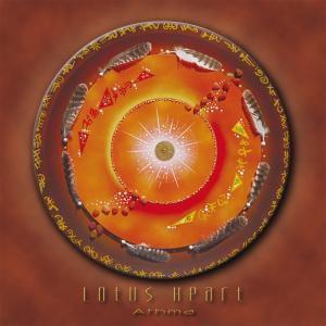 Lotus Heart, Athma