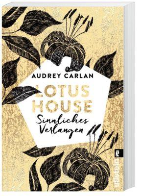 Lotus House - Sinnliches Verlangen - Audrey Carlan pdf epub
