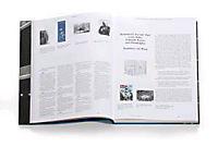 Louis Kahn - The Power of Architecture, English Edition - Produktdetailbild 1
