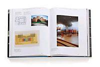 Louis Kahn - The Power of Architecture, English Edition - Produktdetailbild 3