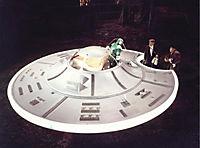 Louis und seine außerirdischen Kohlköpfe - Produktdetailbild 3