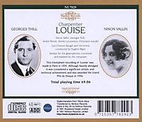 Louise - Produktdetailbild 1
