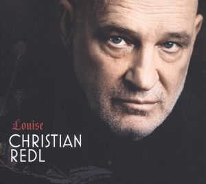 Louise, Christian Redl