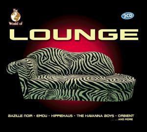 Lounge, Diverse Interpreten