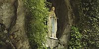 Lourdes - Produktdetailbild 9