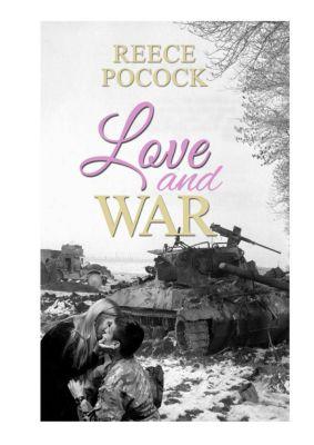 Love and War, Reece Pocock