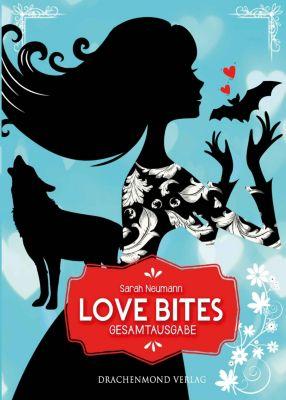 Love Bites, Sarah Neumann