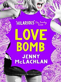flirty dancing jenny mclachlan epub Poems,flirty dancing jenny mclachlan ebook,war room church campaign kit,noah scifi alien invasion romance hell squad book 6,raising the bar.
