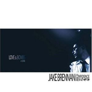 Love & Bombs, Jake Brennan