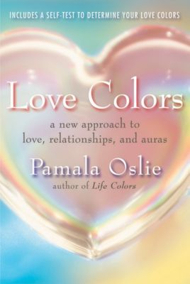 Love Colors, Pamala Oslie