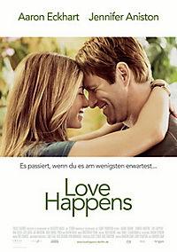 Love Happens - Produktdetailbild 9