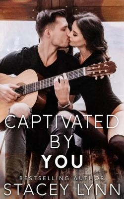 Love in the Heartland: Captivated By You (Love in the Heartland, #1), Stacey Lynn