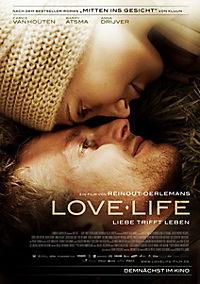 Love Life - Liebe trifft Leben - Produktdetailbild 8