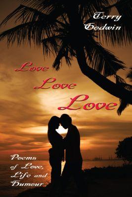 Love Love Love, Terry Godwin