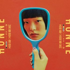 Love Me/Love Me Not, Honne