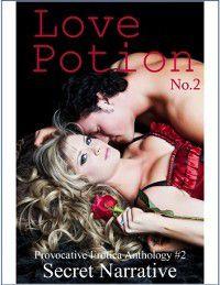 Love Potion No. 2, Secret Narrative