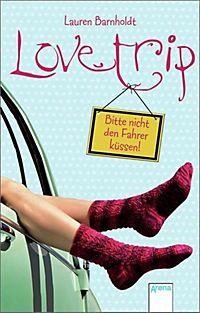 Buch flirten für anfänger