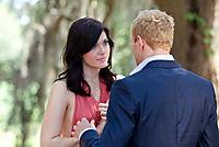 Love Wedding Marriage - Ein Plan zum Verlieben - Produktdetailbild 4