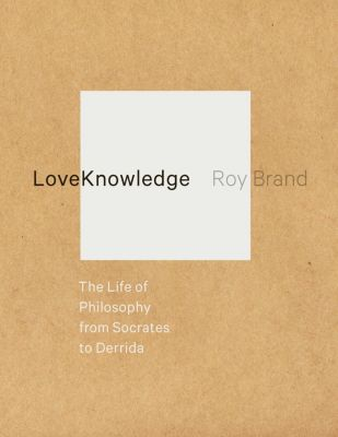 LoveKnowledge, Roy Brand