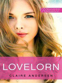 Lovelorn, Claire Andersen