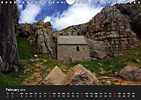 Lovely Pembrokeshire, Wales (Wall Calendar 2019 DIN A4 Landscape) - Produktdetailbild 2