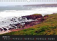 Lovely Pembrokeshire, Wales (Wall Calendar 2019 DIN A4 Landscape) - Produktdetailbild 1