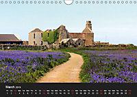 Lovely Pembrokeshire, Wales (Wall Calendar 2019 DIN A4 Landscape) - Produktdetailbild 3