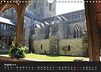 Lovely Pembrokeshire, Wales (Wall Calendar 2019 DIN A4 Landscape) - Produktdetailbild 8