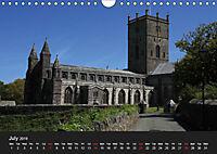 Lovely Pembrokeshire, Wales (Wall Calendar 2019 DIN A4 Landscape) - Produktdetailbild 7