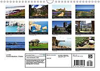 Lovely Pembrokeshire, Wales (Wall Calendar 2019 DIN A4 Landscape) - Produktdetailbild 13