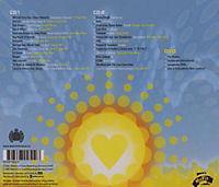 Loveparade 2007 - Love Is Everywhere - Produktdetailbild 1