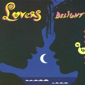 Lovers Delight, Diverse Interpreten