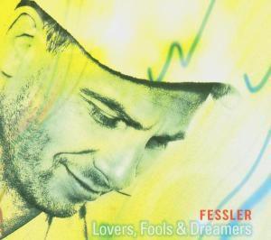 Lovers, Fools And Dreamers, Peter Fessler