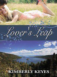Lover's Leap, Kimberly Keyes