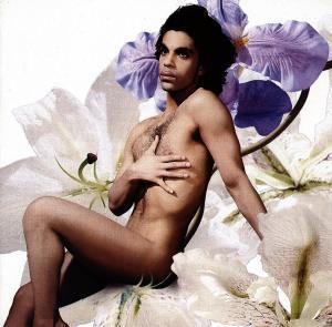 Lovesexy, Prince