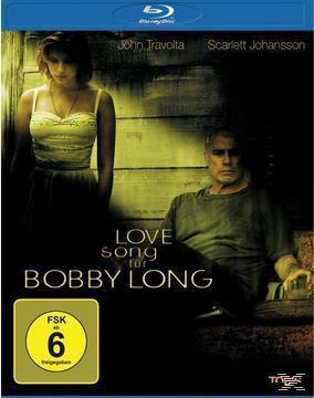 Lovesong für Bobby Long, Shainee Gabel