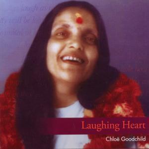Loving Heart, Chloe Goodchild