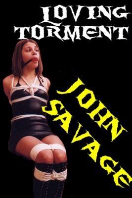 Loving Torment, John Savage