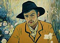 Loving Vincent - Produktdetailbild 6