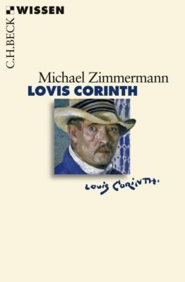 Lovis Corinth, Michael Zimmermann