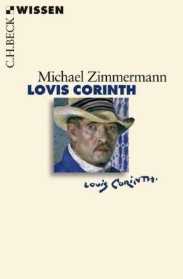 Lovis Corinth, Michael Zimmermann