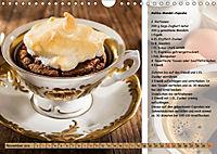 Low Carb 2.0 - Leichte Rezepte zum Selberkochen (Wandkalender 2019 DIN A4 quer) - Produktdetailbild 11