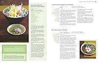 Low Carb - Das Kochbuch - Produktdetailbild 1