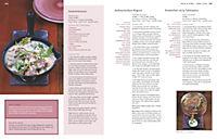 Low Carb - Das Kochbuch - Produktdetailbild 3