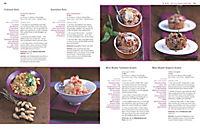 Low Carb - Das Kochbuch - Produktdetailbild 2